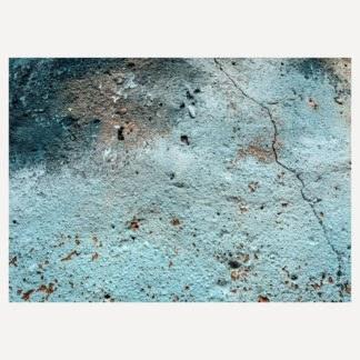 blaue steinwand malaysia